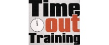 Time-out-Training.de - Logo